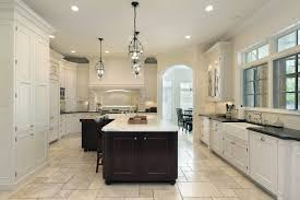 Ceramic Tile Flooring Kitchen Ceramic Tile Flooring Katy Tx My Flooring America Katy