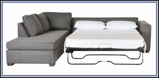 couch that turns into a bed. Couch That Turns Into Bed Excellent Great Contemporary Sofas Turn Beds Household A O