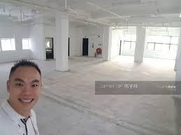 industrial office flooring. Full Screen Industrial Office Flooring S