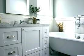 change bathroom countertop color replace cost how to s remove sink removing yourself with granite