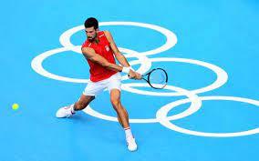 Novak Djokovic inches closer to ...