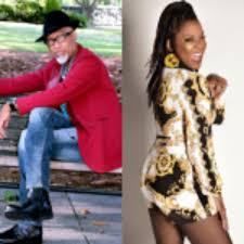Bob Baldwin Featuring Lori Williams 7/27/19 at City Winery - July 27, 2019  - Kiss104 FM