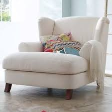 I would love to have a rocker recliner off white chair, to snuggle up with  my grand babies in! Bedroom:Sweet Images About Reading Chair Chairs Comfy  ...