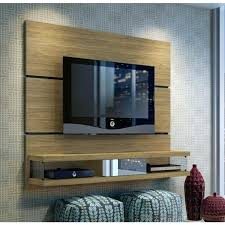 wall mounted tv stand ideas mounting designs install above fireplace mount on stone installing cabinet stylish