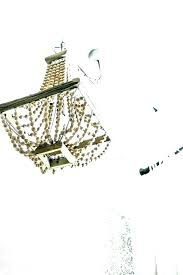 plug in wall chandelier small plug in chandelier plug in mini chandelier hanging lights with plug