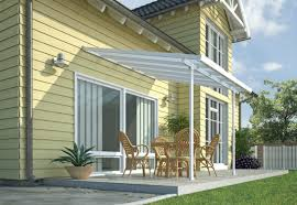 front door awningHow to Make Front Porch Awning  Bonaandkolb Porch Ideas