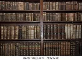 library shelves images stock photos vectors shutterstock