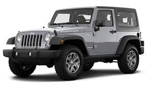jeep 2016 wrangler. Plain Jeep We Donu0027t Have An Image For Your Selection Showing Wrangler Rubicon Jeep Inside 2016 0