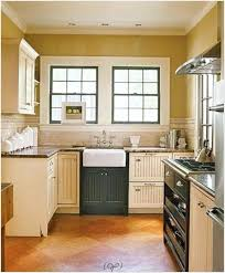 country home office. Country Home Office Ideas French Furniture Financial Phone Number