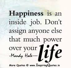 Famous Happiness Quotes Delectable Happiness Quotes Famous Happiness Thoughts Mandy Hale Quotes