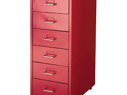 Office Lockable Cabinets Office Storage Lockable Cupboards Home Office Organization Ideas