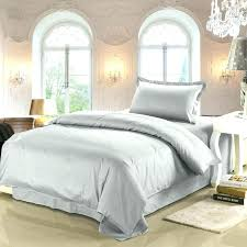 twin grey comforter fashionable solid gray comforter light grey comforter sets image of light grey comforter