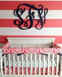 monogram wall decor monogram wall decor monogram letter wood wall decor