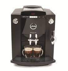 Jura  Impressa F50 Classic Automatic Coffee Center (View on Amazon)