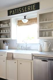 over kitchen sink lighting island ideas the super beautiful pendant light