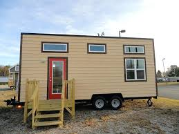 mobile tiny house for sale. Perfect Tiny Tiny House Mobile Homes For Sale Houses On Mobile Tiny House For Sale E