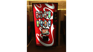 Vending Machine Profits Best Plugged Into Profits VendingMarketWatch