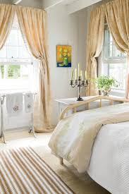 Cottage Romance Bedroom