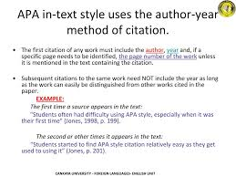 Ppt Citation Powerpoint Presentation Id2404743