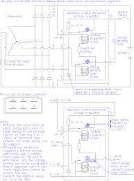 par throughout alternator wiring diagram external regulator denso ford external regulator wiring diagram par throughout alternator wiring diagram external regulator denso internal and agnitum me