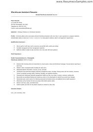Resume CV Cover Letter  civil engineer cover letter example     general labour cover letter example