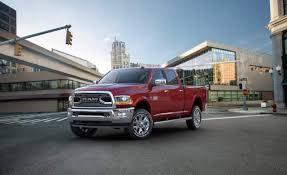2018 dodge ram 2500 diesel. perfect dodge 2017 dodge ram 2500 front to 2018 dodge ram diesel