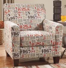 Mango Living Room Furniture Buy Ashley Furniture 160xx21 Deshan Accents Mango Accent Chair