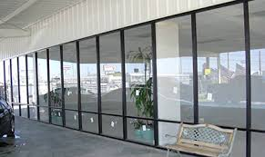 commercial window replacement. Fine Window Commercial Windows And Window Replacement C