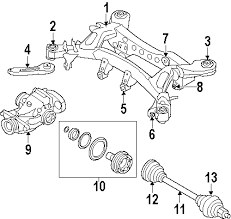 bmw aftermarket stereo wiring diagram 1999 bmw e36 rear speaker on simple diagram radio free image about wiring and