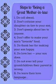 The 25 best Daughter in law ideas on Pinterest