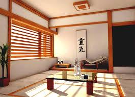 traditional interior house design. Interior Design:Japanese Traditional House Design Pure And Peaceful Also With Scenic Photo Home