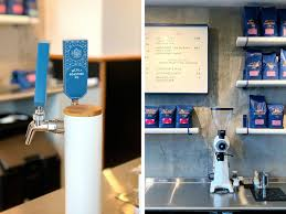 See what employees say it's like to work at merit coffee. My Favorite Coffee Shops In Austin The Hungry Chronicles