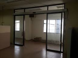 sliding door system 20160902 120815