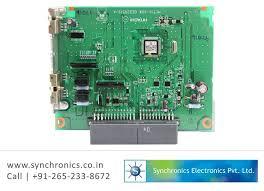 tata indica electrical wiring diagram tata image ecu tata indica by hitachi repair at synchronics electronics pvt on tata indica electrical wiring