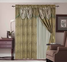 Living Room Curtains And Valances Beaded Valance Beaded Valance Suppliers And Manufacturers At