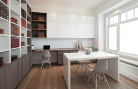 scandinavian office. 17 incredible scandinavian home office designs to boost your productivity o