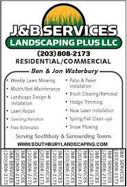 lawncare ad beaufiful landscaping flyers samples photos 15 lawn care flyers