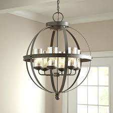 tuscan style chandeliers chandeliers pertaining to stylish house style chandeliers remodel tuscan style dining room chandeliers