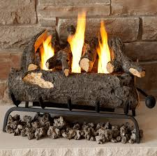 convert your gas and wood burning fireplace to real flame gel fueled fireplace
