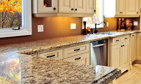 50 off professional granite counter top polishing
