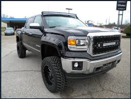 gmc trucks lifted for sale. Contemporary Lifted Lifted Truck Lively GMC Longview Texas For Gmc Trucks Sale G