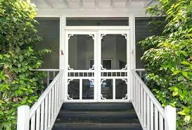 screen porch systems screen tight porch screening system screen porch system tight screening systems and doors