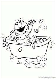 Small Picture Download Elmo Coloring Pages 2 bestcameronhighlandsapartmentcom
