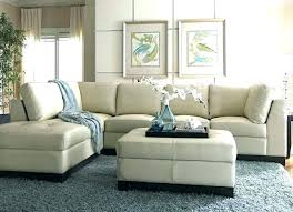 color leather couch ivory color sofa leather couch colors amazing colored leather sofas ivory leather sofas