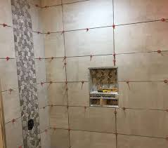 atr tile leveling system atr pro cross kit
