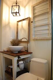 country bathroom vanity ideas. Country Cabin Bathroom Ideas Creditrestore Within Small Designs Vanity W