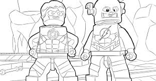 Small Picture Robot Coloring Pages To Print Miakenas Net Coloring Coloring Pages