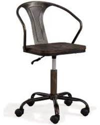 industrial office chair. Williston Forge Bevers Industrial Office Chair WLFR7003