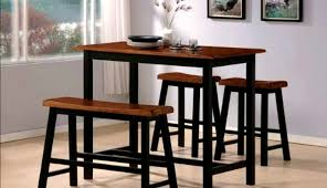 bar and rattan backless sets behind pub couch stool counter style outdoor extra ford small garden