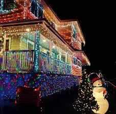 Christmas Lights Santa Cruz Cw52 Cruz Christmas Kitty Cali Cruz And Valley